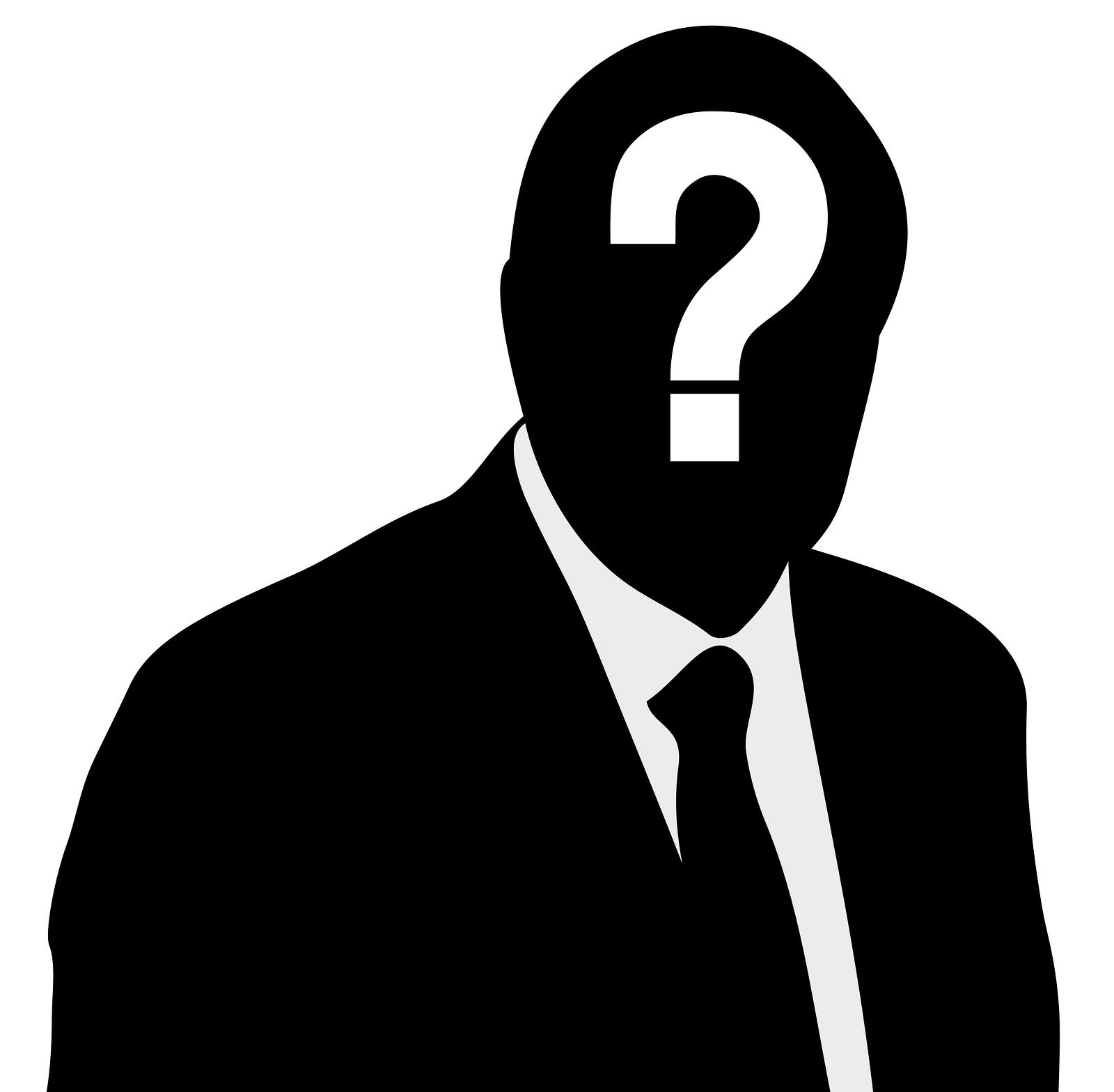 Ki vagyok én?