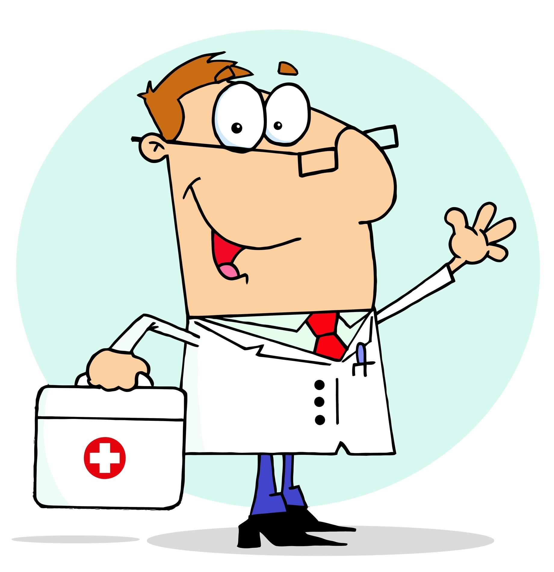 Egészségügyi megoldások